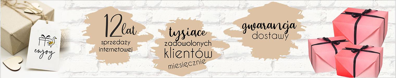 baner_kaczuszki_top